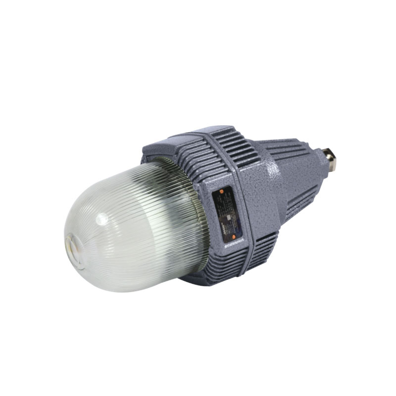 Explosion-proof Lighting Fixture MAML-01-S Series