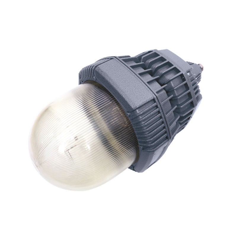 Explosion-proof Lighting Fixture MAML-01 Series