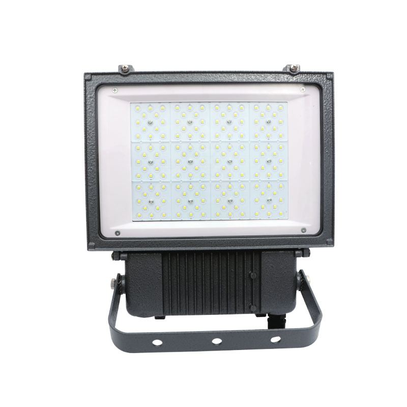Waterproof LED Lighting MFL3071-B Series