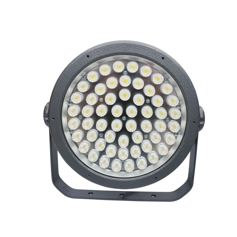 Explosion-proof LED Lighting MFL3071-C Series