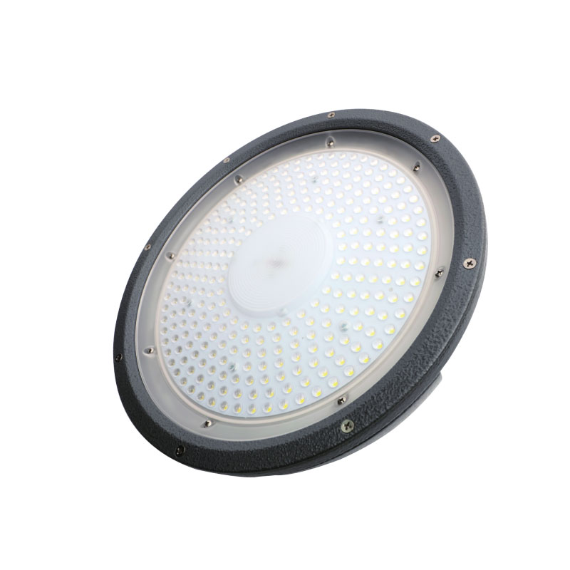 Waterproof High Bay Lighting MFL3071-D Series
