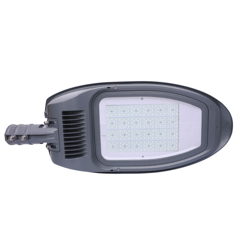 Waterproof Street Lamp MRL7025-A Series