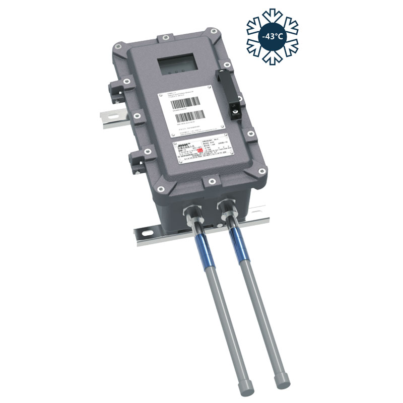 Explosion-proof Access Point MAMX-13/14 Series