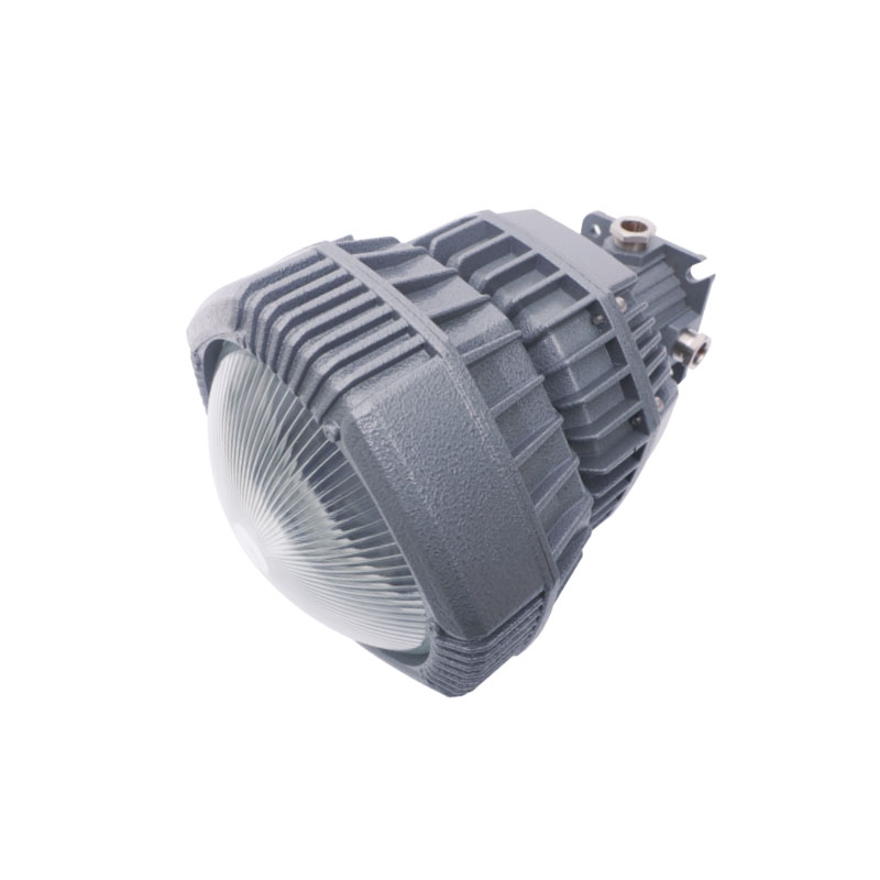 Explosion-proof LED Lighting Fixture, MAML02-A Series